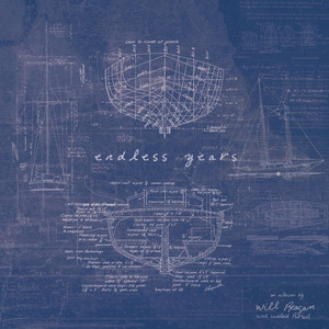 Endless Years - United Pursuit