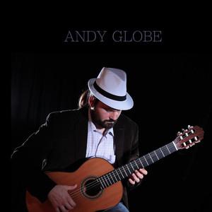 globe album