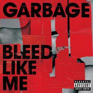 Bleed Like Me album