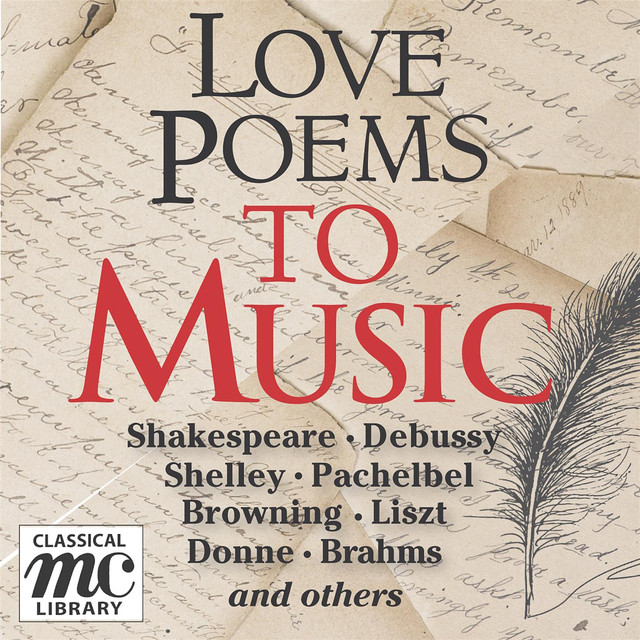 sir walter raleigh love poems