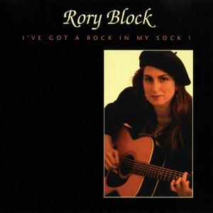 I've Got a Rock in My Sock album
