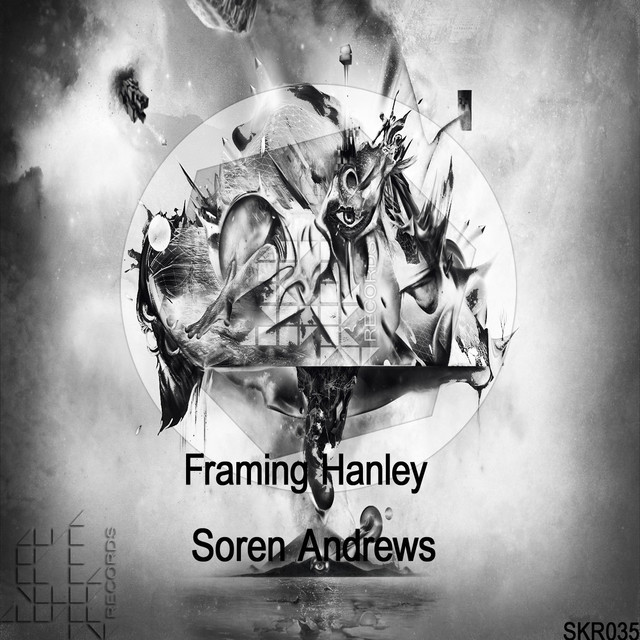 Großartig Framing Hanley Songs Bilder - Badspiegel Rahmen Ideen ...
