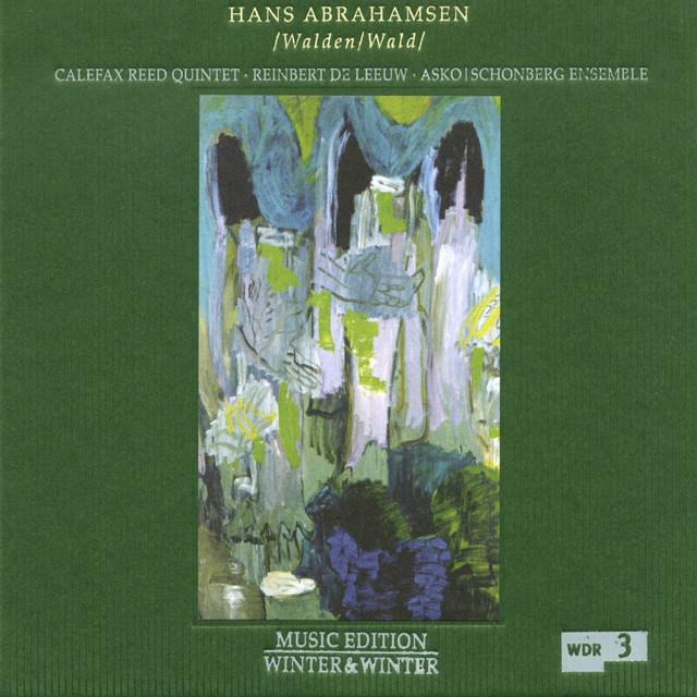 ASKO-Schonberg Ensemble