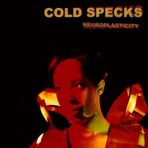 Neuroplasticity album