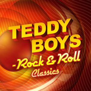 Teddy Boys - Rock & Roll Classics