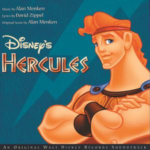Hercules album