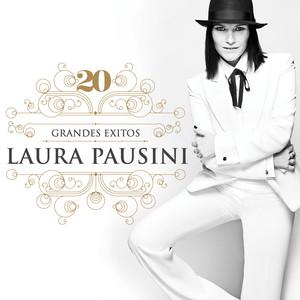 20 Grandes Exitos (Latin America) Albümü