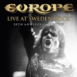 Live At Sweden Rock - 30th Anniversary Show Albumcover