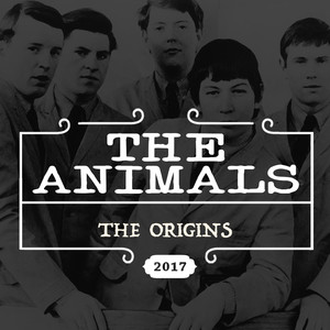 The Origins album