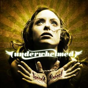 Underwhelmed