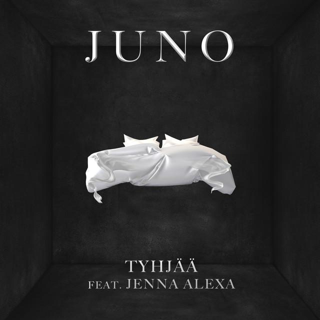 Tyhjää (feat. Jenna Alexa)