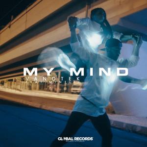 My Mind Albümü