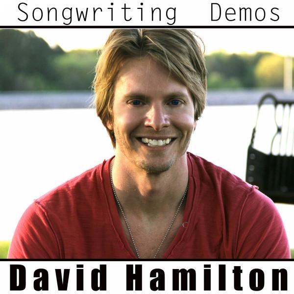 Songwriting Demos