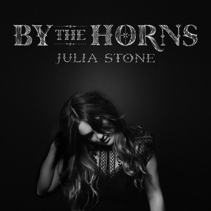 By The Horns (Special Edition)