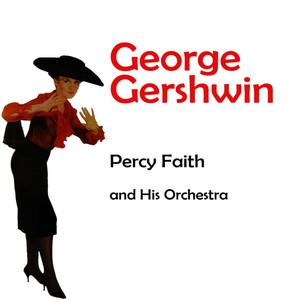 The Album Of George Gershwin album