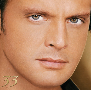 33 Albumcover