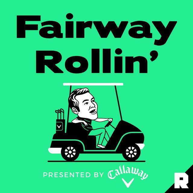 Fairway Rollin'