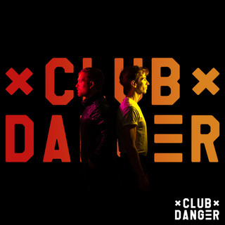 Club Danger