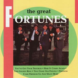 The Great Fortunes album