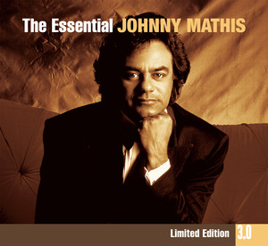 Johnny Mathis, Ray Conniff When Sunny Gets Blue - Single Version cover