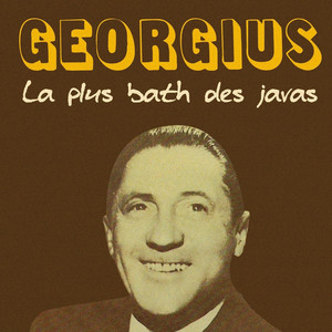 La plus bath des javas - Georgius