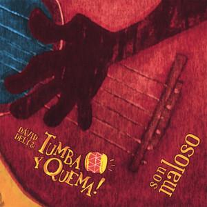 David Dely & Tumba Y Quema