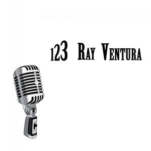 123 Ray Ventura