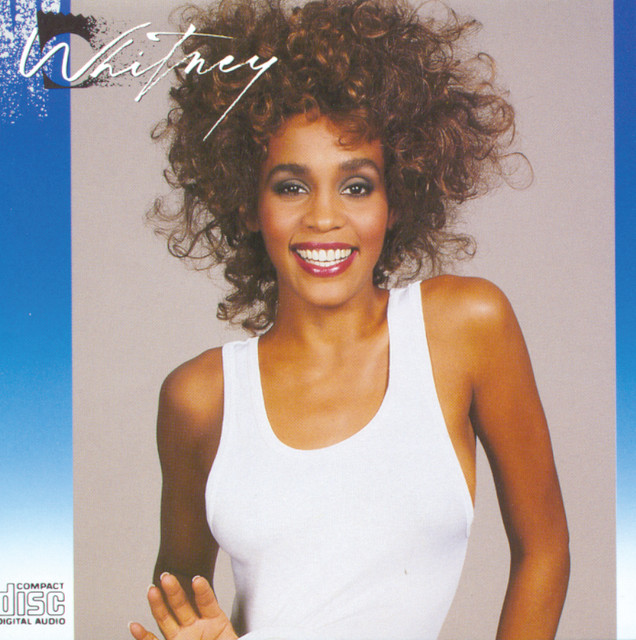 I Wanna Dance With Somebody Who Loves Me A Song By Whitney