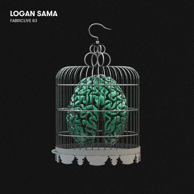Logan Sama tickets and 2020 tour dates