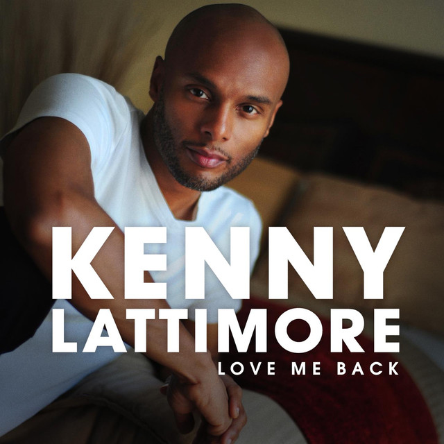 lattimore singles Kenny lattimore divorce, married, girlfriend, wife, affair, net worth, salary | kenny lattimore is an american r & singer, born on april 10th, 1970 he graduated from howard university in washington, dc.