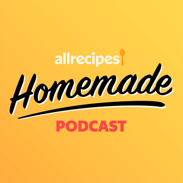 Chef John On Family Recipes Fulfilling Food Wishes And Finding Youtube Fame Allrecipes Podcast On Spotify