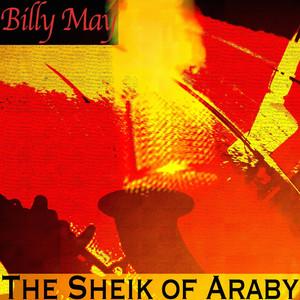 The Sheik of Araby album