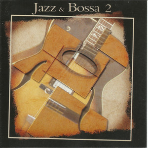 Jazz & Bossa 2 album