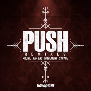 Push (Remixes)