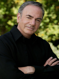 Neil Diamond photo