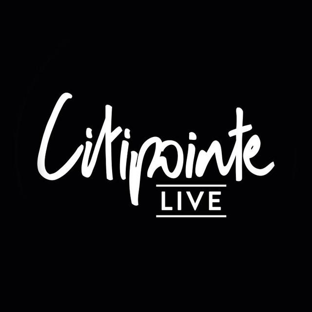 Citipointe Live