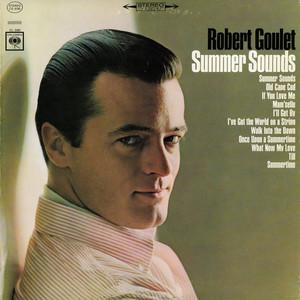 Summer Sounds album