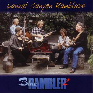 Blue Rambler 2 album