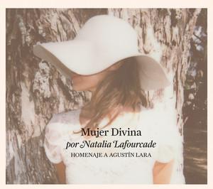 Natalia Lafourcade, Leonel García Azul cover