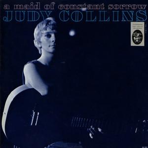 A Maid of Constant Sorrow album
