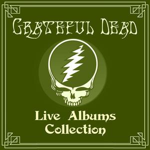 Live Albums Collection Albümü