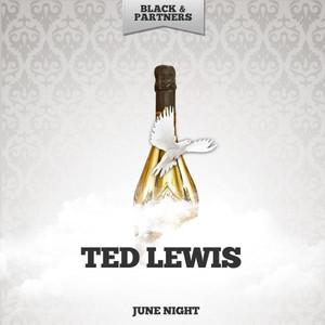 June Night album