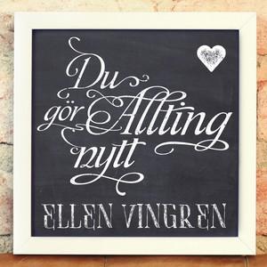 Ellen Vingren