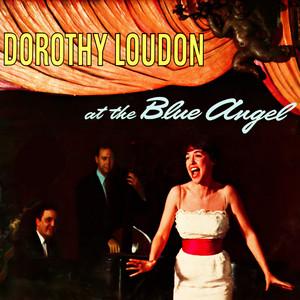 At the Blue Angel album