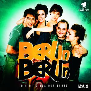 Berlin, Berlin album