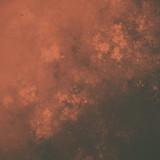jobii Artist | Chillhop