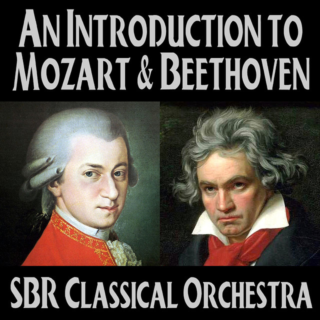 SBR Classical Orchestra