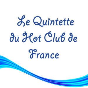 Le Quintette du Hot Club de France