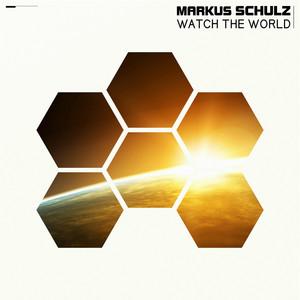 Watch the World album