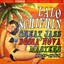 Great Jazz & Bossa Nova Masters (1959-1962) cover